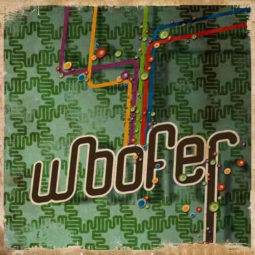 Woofer aka Zanzi