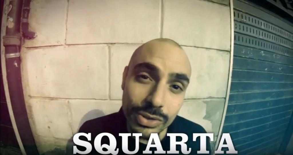 thumbSquarta